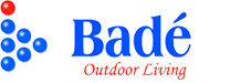 Badé - Outdoor living